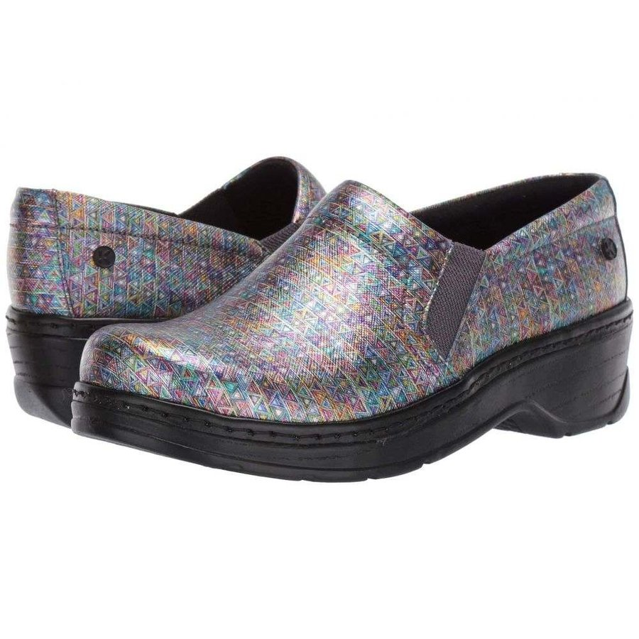 当店在庫してます! ケイログス Klogs Footwear レディース シューズ・靴 Naples Pyramid, 八幡町 92d9d66e