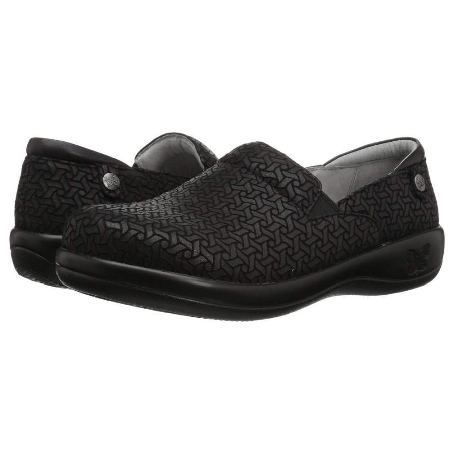 2019年最新海外 アレグリア Alegria レディース シューズ・靴 Keli Professional Esher, BLUXE b89403ec