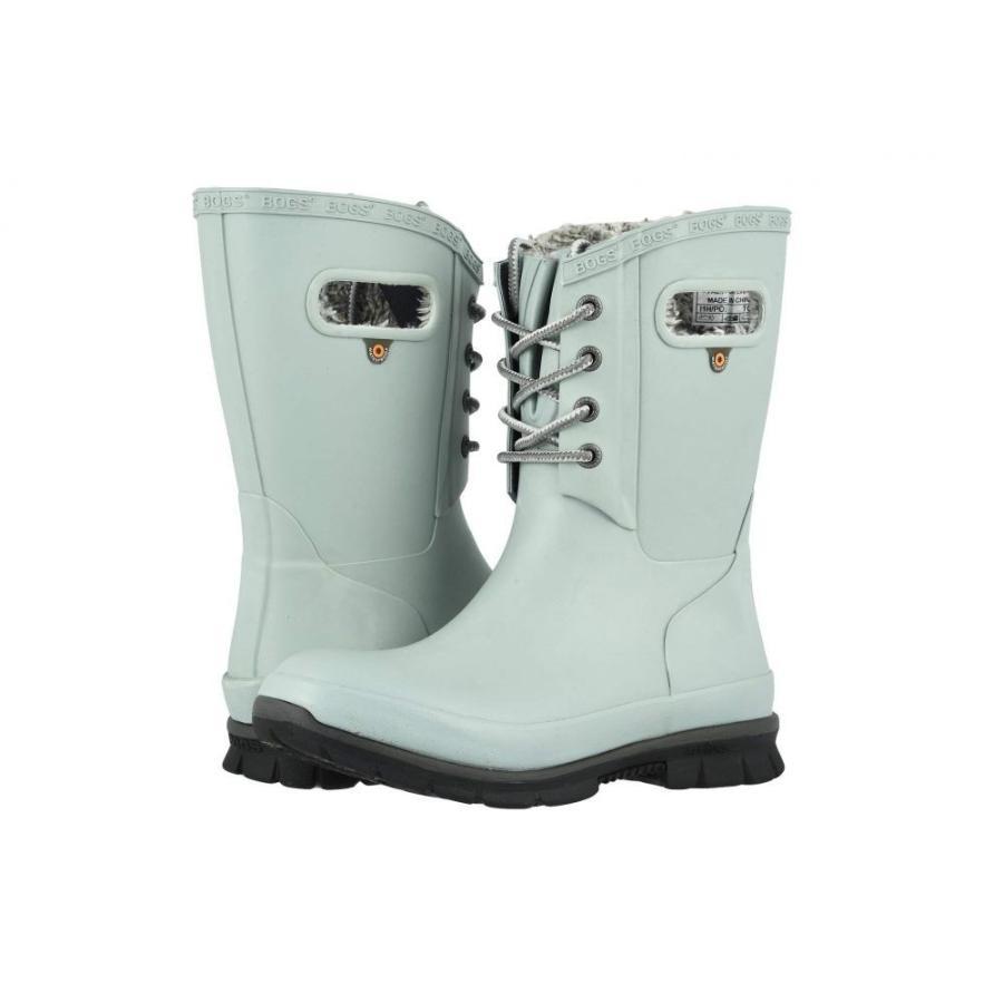ボグス Bogs レディース スキー・スノーボード シューズ・靴 Amanda Plush Jade