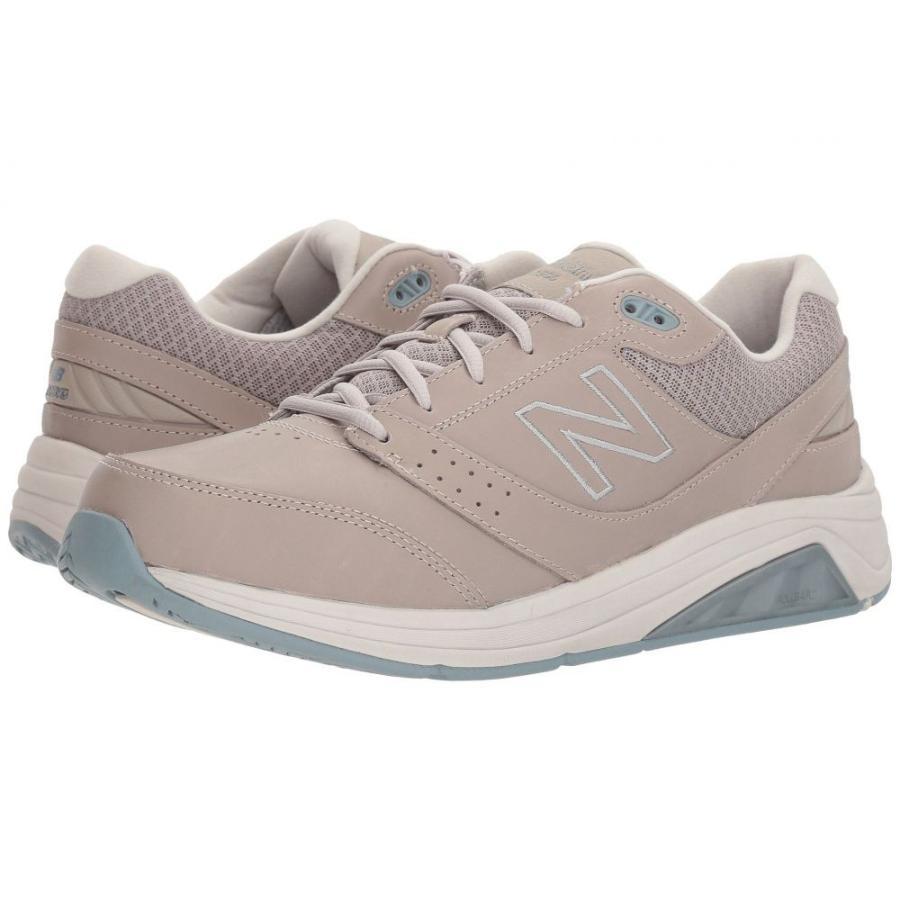 最高品質の ニューバランス New Balance レディース スニーカー シューズ・靴 WW928v3 Bone, ビューティーショップ フルール 667b3b45
