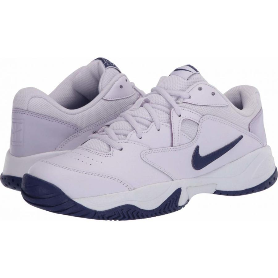 品質は非常に良い ナイキ Court Nike レディース テニス シューズ Purple/Violet・靴 Court Lite Grape/Regency 2 Barely Grape/Regency Purple/Violet Mist, madoricci (マドリッチ):7d1f9995 --- photoboon-com.access.secure-ssl-servers.biz