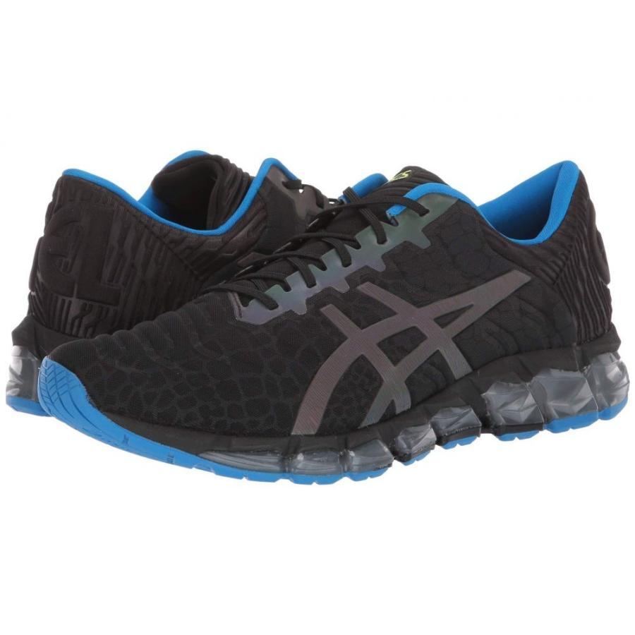 アシックス ASICS メンズ ランニング・ウォーキング シューズ・靴 gel-quantum 360 5 lite-show 黒/黒