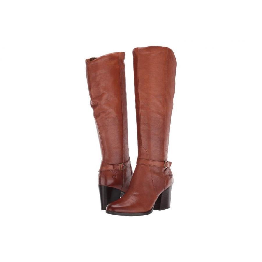 専門店では ボーン ボーン Born レディース シューズ・靴 ブーツ シューズ レディース・靴 Esla Brown, 大河内町:7506e84b --- opencandb.online