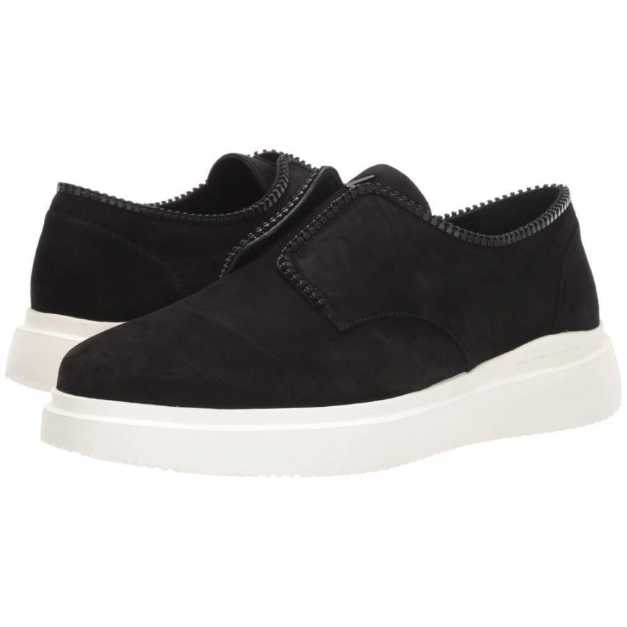 競売 ジュゼッペ ザノッティ Zanotti Giuseppe Zanotti メンズ Black/White スニーカー シューズ・靴 IU90051A ジュゼッペ Black/White, 楽市きもの館:211e9616 --- chizeng.com