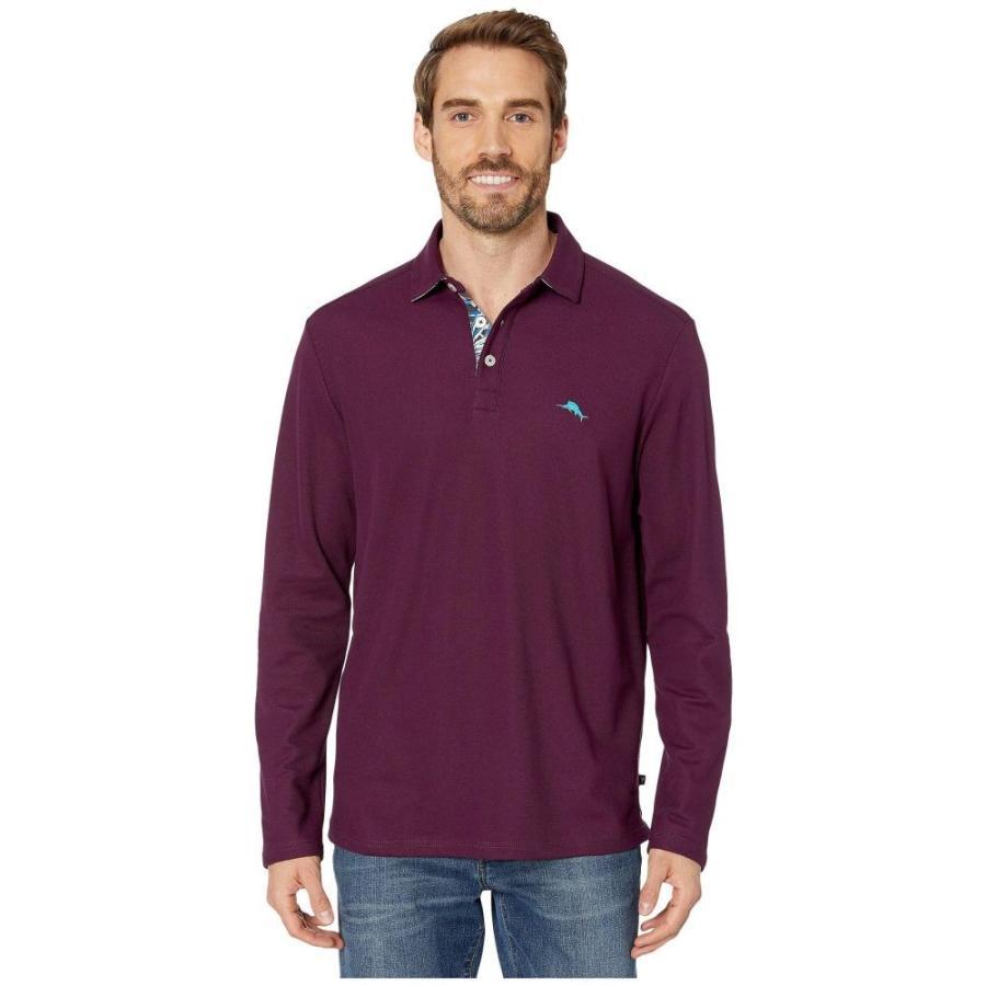 100%の保証 トミー バハマ Tommy Bahama Bahama メンズ ポロシャツ バハマ Limited トップス Limited Edition 5 O