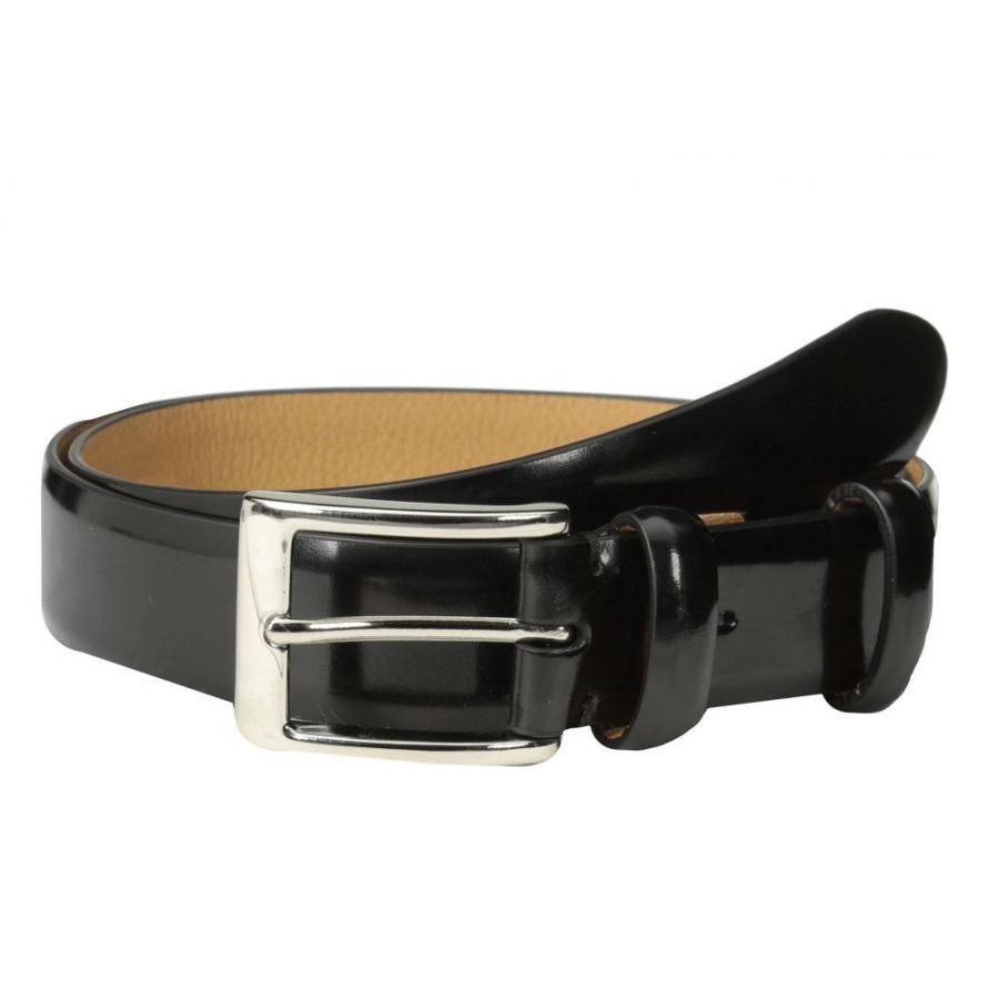 激安超安値 【残り1点!】【サイズ:32】コールハーン Cole Cole Belt Haan メンズ メンズ ベルト 30mm Webster Belt Buckle, クノヘムラ:c03c0733 --- chizeng.com