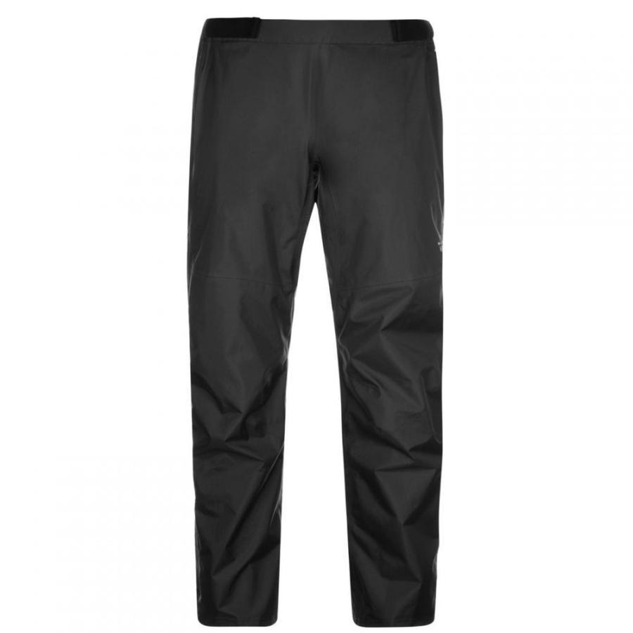 お気に入りの マウンテンハードウェア Mountain Hardwear レディース ランニング・ウォーキング ボトムス・パンツ Hardware Exposure 2 Pants Void, 景品ストア 50c44c72