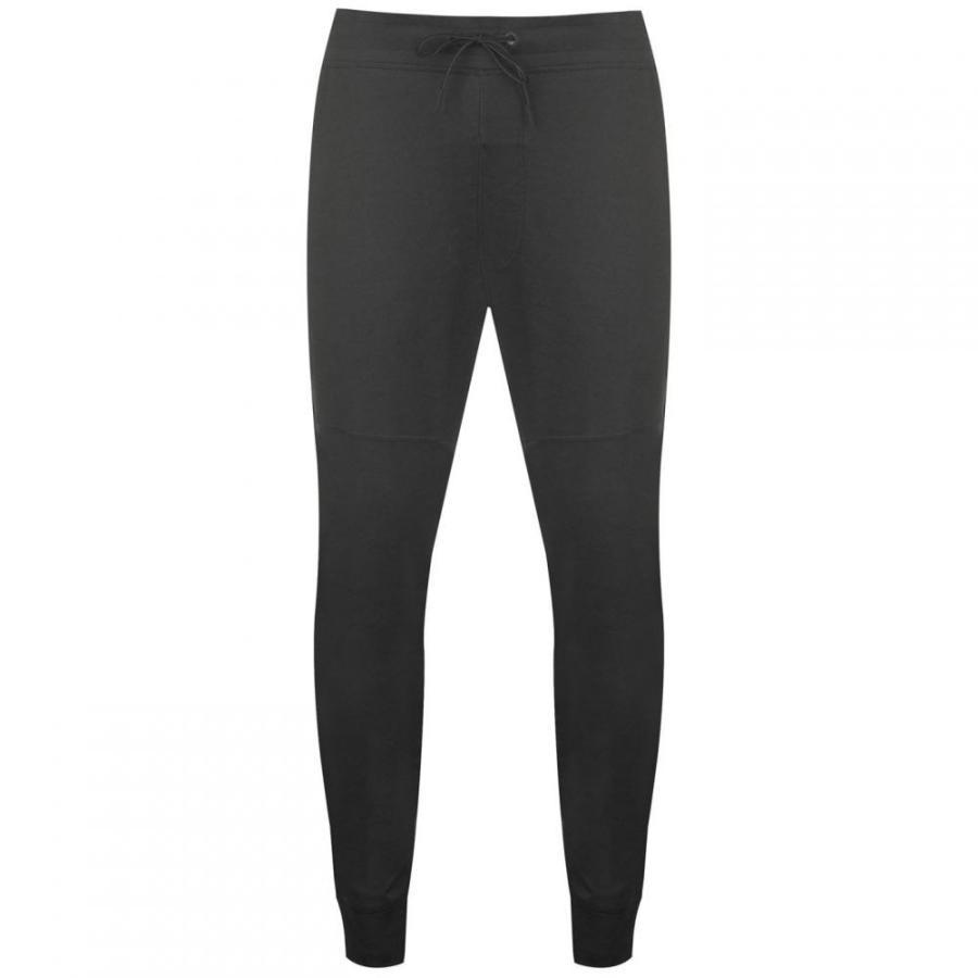 新しいスタイル オニール ONeill メンズ ランニング・ウォーキング ボトムス・パンツ Force Jogging Pants Multi, 和楽器ショップ どん 1d992d1a