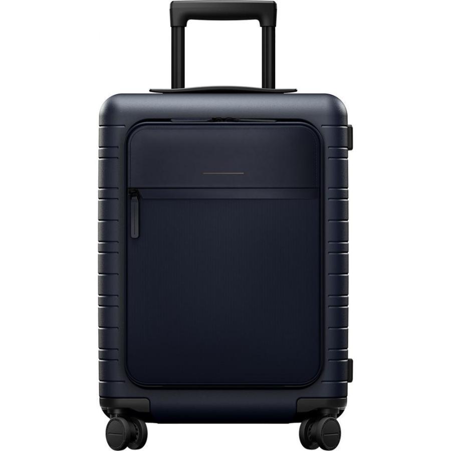 ホライズン スタジオ Horizn Studios レディース スーツケース・キャリーバッグ バッグ Cabin Trolley Suitcase