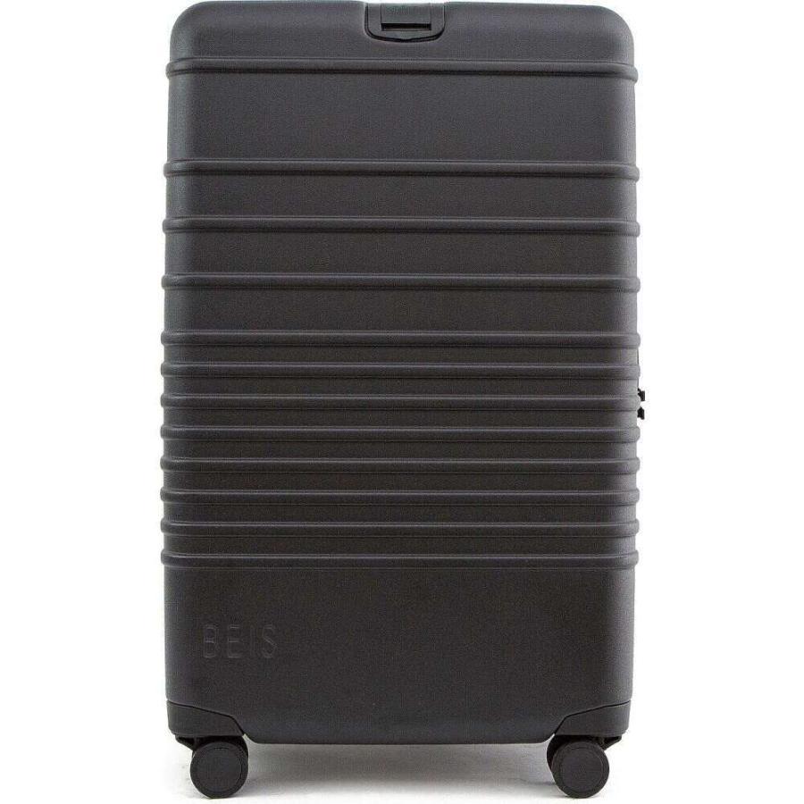 BEIS レディース スーツケース・キャリーバッグ バッグ 21