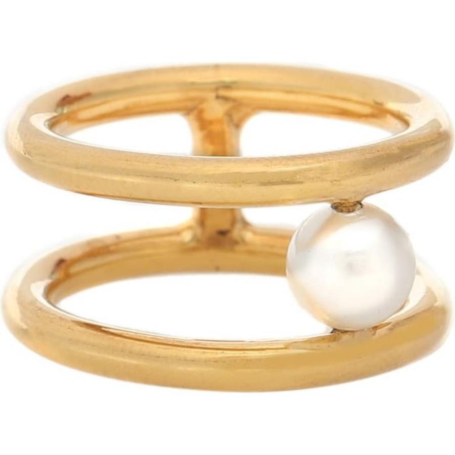 最低価格の アラン クロセッティ Alan Crocetti ring Crocetti レディース 指輪 クロセッティ・リング ジュエリー・アクセサリー hub gold vermeil ring, シベトログン:893aab0e --- airmodconsu.dominiotemporario.com