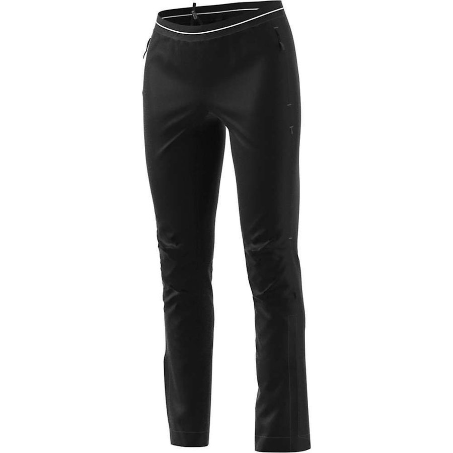 史上一番安い アディダス Adidas レディース ランニング・ウォーキング ボトムス・パンツ Terrex Skyrunning Pant Black, 境港市 4c1292d8