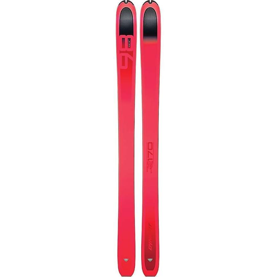 ランキング第1位 ダイナフィット Dynafit メンズ スキー・スノーボード ボード Dynafit・板 beast beast 98 98 ski Genaral Lee/Rooster, 葉山町:9d8bed5e --- airmodconsu.dominiotemporario.com