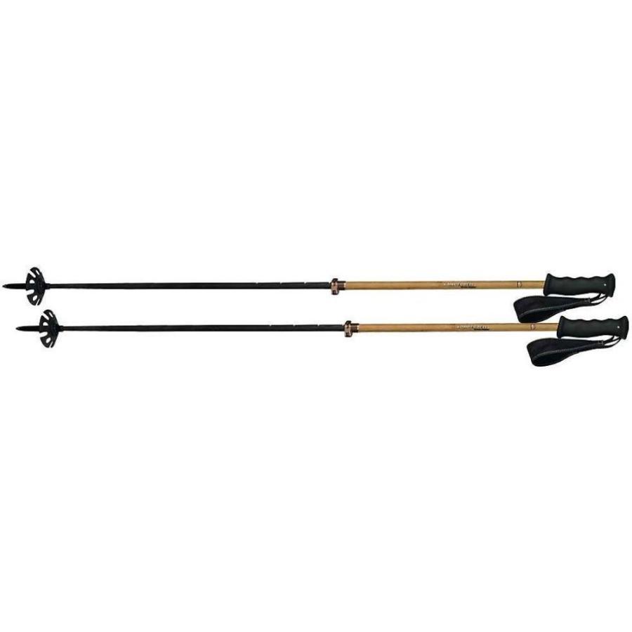 【楽ギフ_のし宛書】 コンパーデル Komperdell ユニセックス スキー コンパーデル・スノーボード ポール carbon bamboo vario bamboo vario ski poles Bamboo, MJ-MARKET:ed7d642d --- airmodconsu.dominiotemporario.com