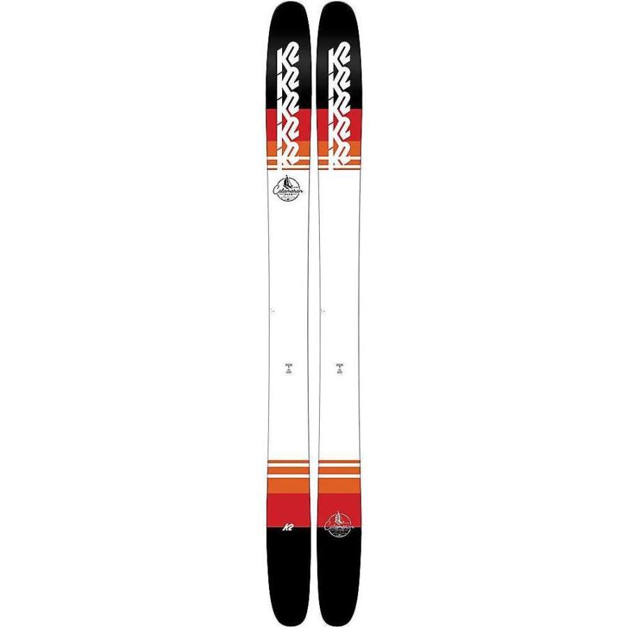 激安本物 ケーツー skis K2 ユニセックス スキー・スノーボード ボード・板 catamaran ボード・板 catamaran skis, 高品質:4c5c7d66 --- airmodconsu.dominiotemporario.com