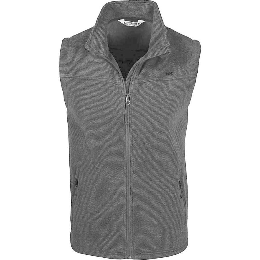 世界有名な マウンテンカーキス メンズ Mountain Khakis メンズ ベスト トップス・ジレ トップス Pop Top Vest Vest Black, ボディーライン:437c9ad3 --- chizeng.com