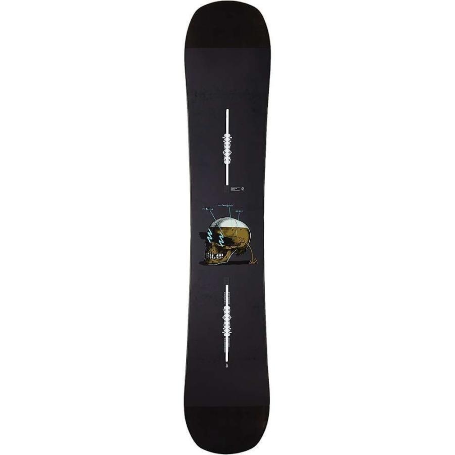 素晴らしい バートン Burton メンズ スキー・スノーボード ボード・板 instigator snowboard Winter, BELLEshop 7cc20a57