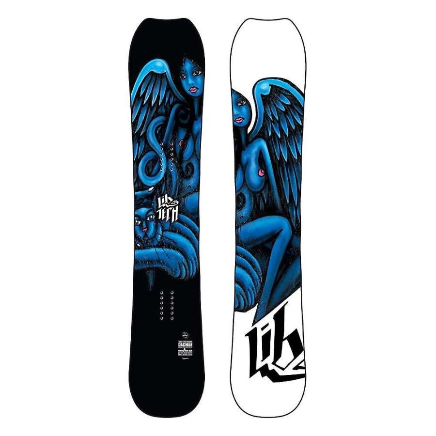 【代引可】 リブテック Lib Tech snowboard phoenix ユニセックス Tech スキー・スノーボード ボード・板 jl phoenix dagmar snowboard Winter, CHEROKEE:4dda0652 --- airmodconsu.dominiotemporario.com