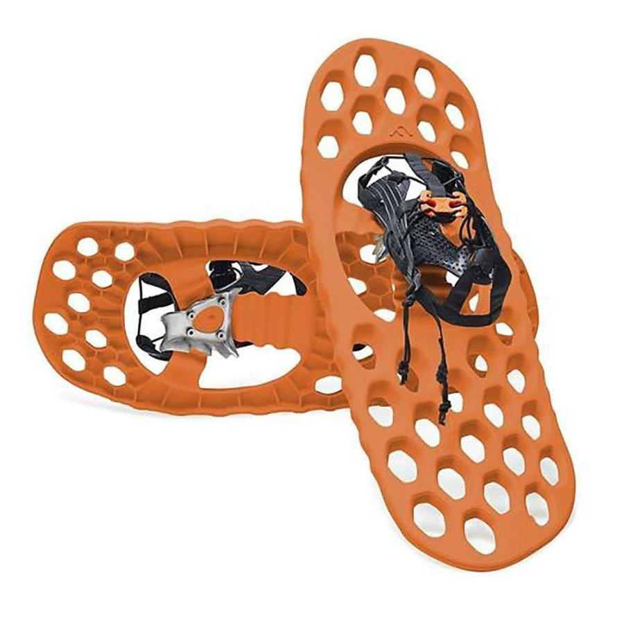 全ての フィンブルベトル rangr-x Fimbulvetr ユニセックス スキー・スノーボード rangr-x snowshoe Outdoor Fimbulvetr Outdoor Orange, disc24market:fcc762cc --- airmodconsu.dominiotemporario.com