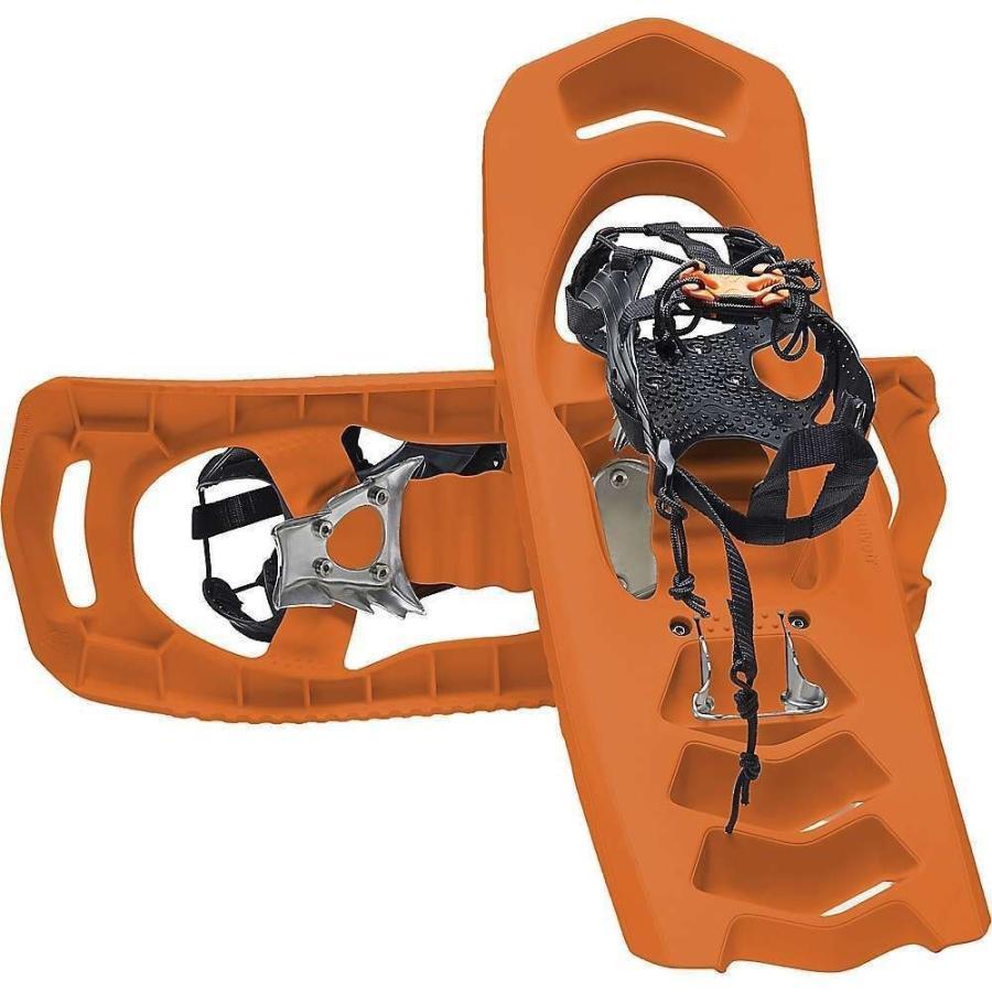 珍しい フィンブルベトル Fimbulvetr ユニセックス スキー trailr-x・スノーボード trailr-x snowshoe Fimbulvetr Outdoor Outdoor Orange, こんにゃくラーメン本舗:cd0c2221 --- airmodconsu.dominiotemporario.com