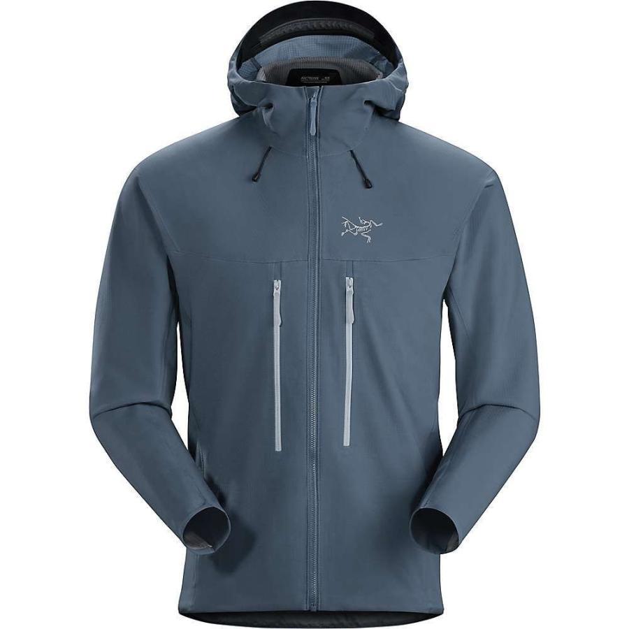 最高 アークテリクス Arcteryx メンズ スキー・スノーボード ジャケット アウター acto acto fl fl ジャケット jacket Neptune, izumiジュエリーシマノ:bebafb75 --- airmodconsu.dominiotemporario.com