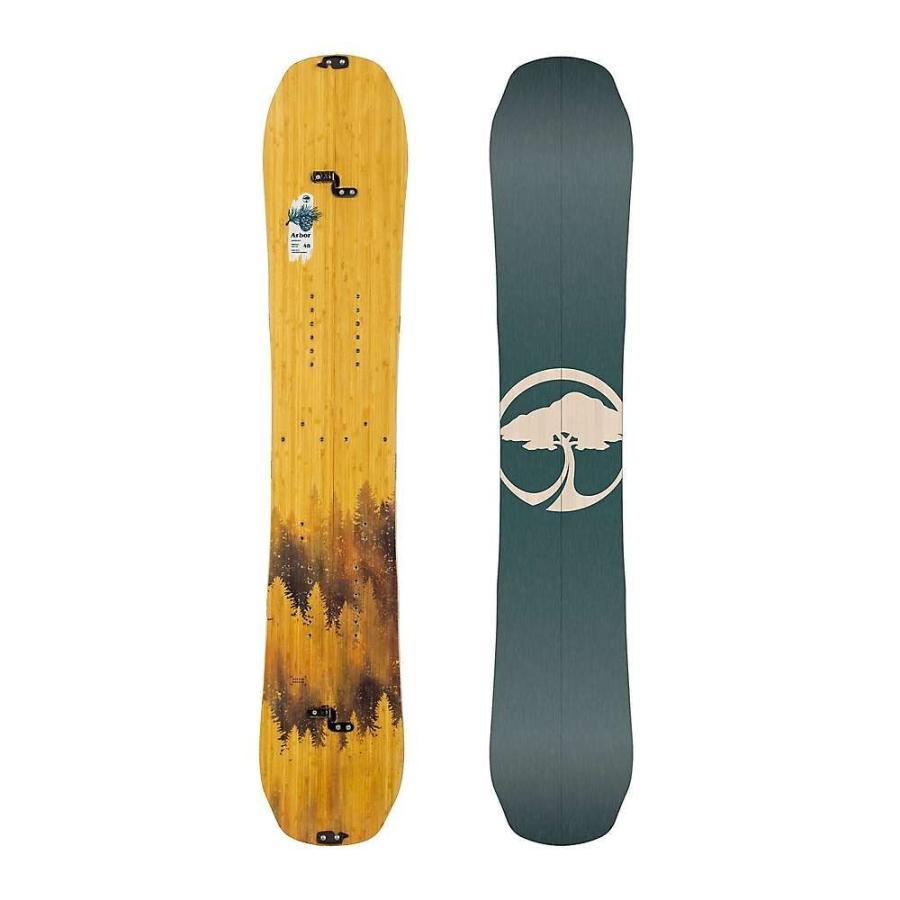 新入荷 アーバー Arbor swoon splitboard レディース スキー Arbor・スノーボード ボード・板 swoon splitboard, 住まeるデパート:726dc3e5 --- airmodconsu.dominiotemporario.com