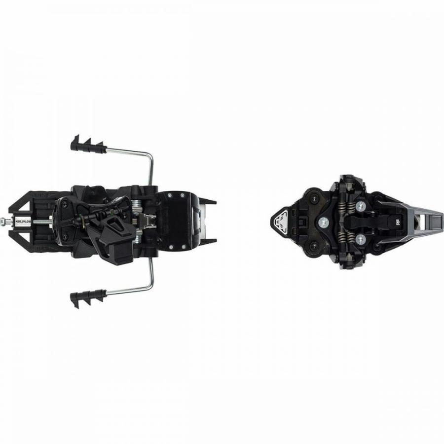 逆輸入 ダイナフィット Dynafit ST レディース スキー・スノーボード ダイナフィット ビンディング ST Rotation 12 Black Binding Black, 京都きものcafe:e11c2708 --- airmodconsu.dominiotemporario.com