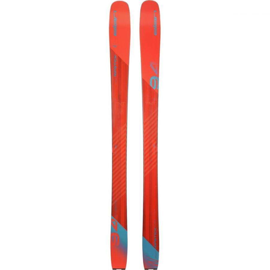 エラン Elan レディース スキー・スノーボード ボード・板 ripstick 94 ski One Color