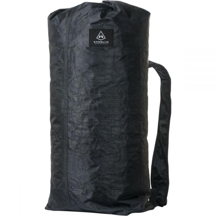 【代引可】 ハイパーライトマウンテンギア Black Hyperlite Mountain Gear レディース レディース バックパック Backpack・リュック バッグ Metro 30L Backpack Black, こだわりパンダ:ff11aecd --- fresh-beauty.com.au