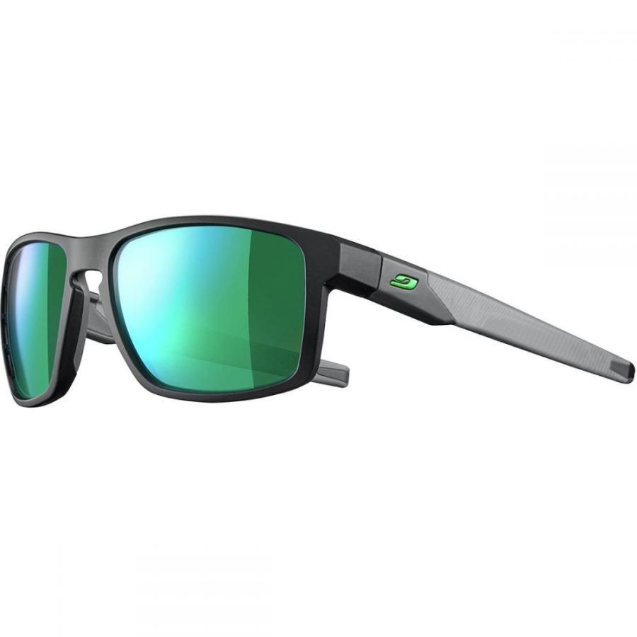 ジュルボ Julbo レディース スポーツサングラス Stream Spectron 3 Sunglasses 黒/赤