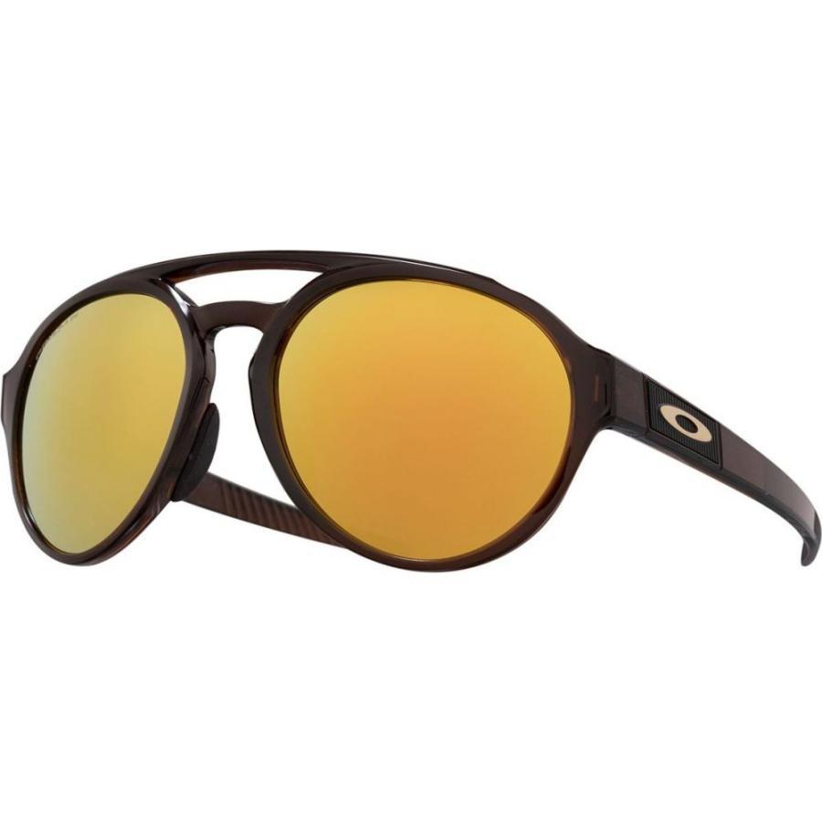 訳あり オークリー Oakley レディース スポーツサングラス Forager Polarized Prizm Oakley Polarized Sunglasses 24k Pol Rtbr/Prizm 24k Polarized, 【信頼】:926a5daf --- airmodconsu.dominiotemporario.com