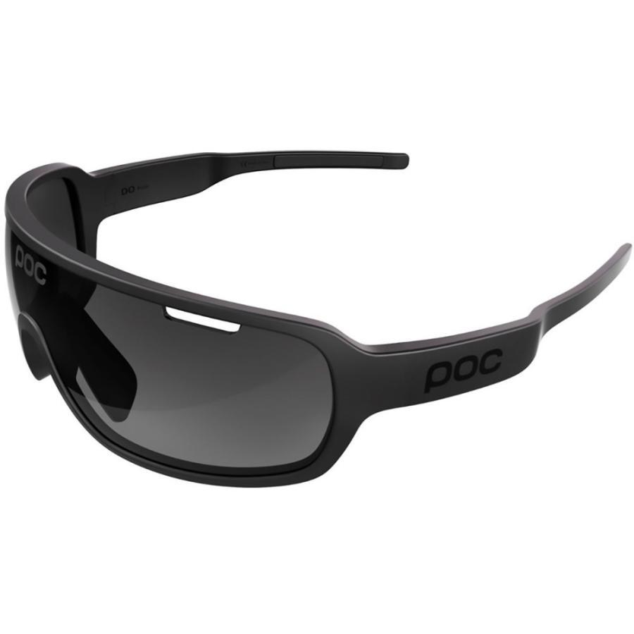 直営店に限定 ピーオーシー レディース スポーツサングラス Raceday Black/Black DO DO Blade Raceday Sunglasses Uranium Black/Black, 激安ランジェリー店cozy shop kool:f6dc0f48 --- airmodconsu.dominiotemporario.com