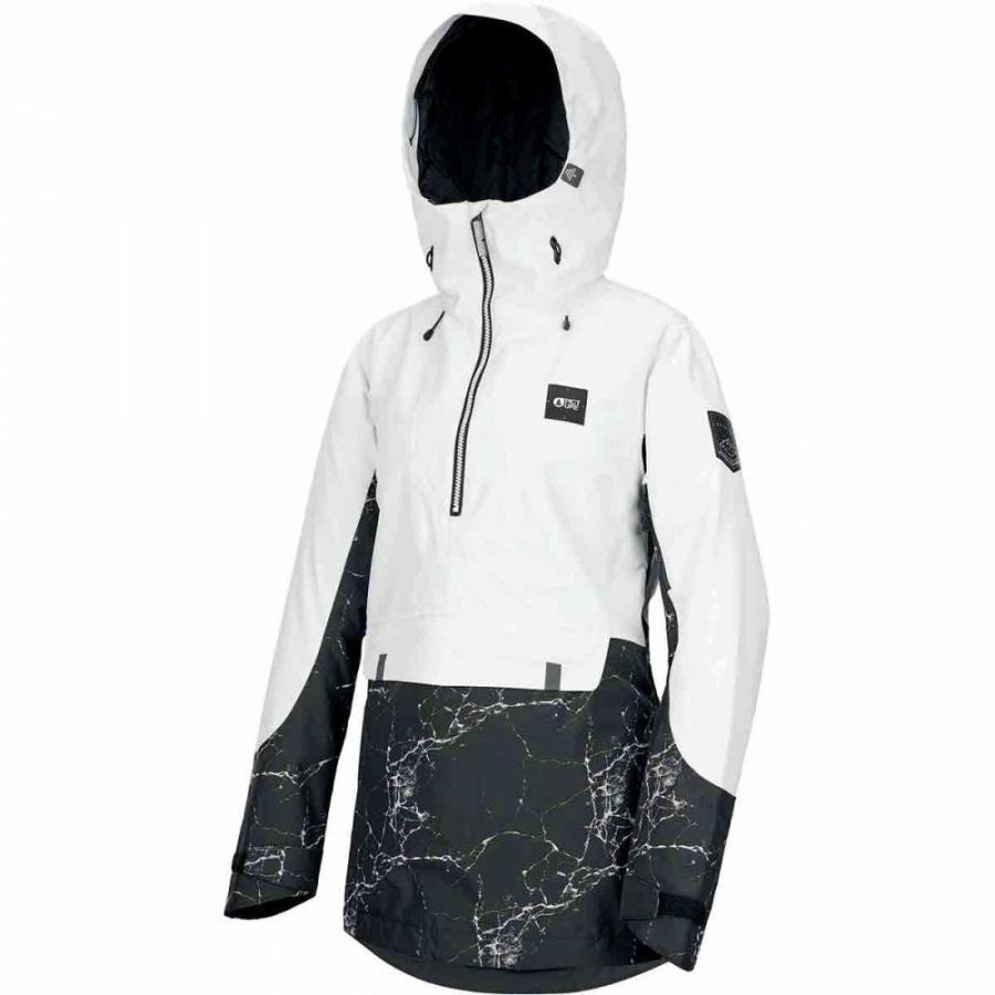 ピクチャー オーガニック Picture Organic レディース スキー・スノーボード ジャケット アウター Tanya Jacket Marble