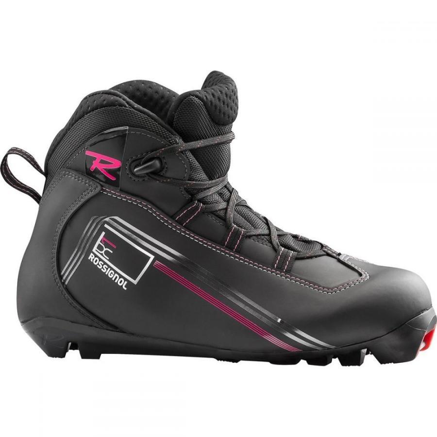 人気絶頂 ロシニョール Rossignol レディース スキー・スノーボード ブーツ シューズ・靴 X1 FW Touring Ski Boot One Color, LUZ-光 5f4ca2d6
