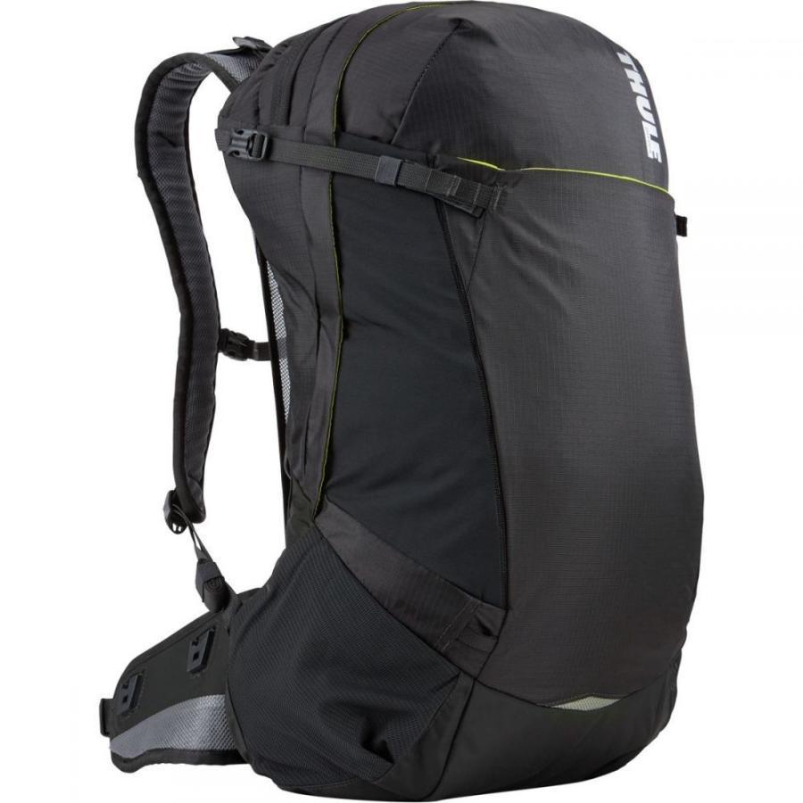 超可爱 スーリー 32L Thule メンズ バッグ バックパック・リュック バッグ Capstone メンズ 32L Backpack Obsidian, 大和市:e37c96b7 --- graanic.com