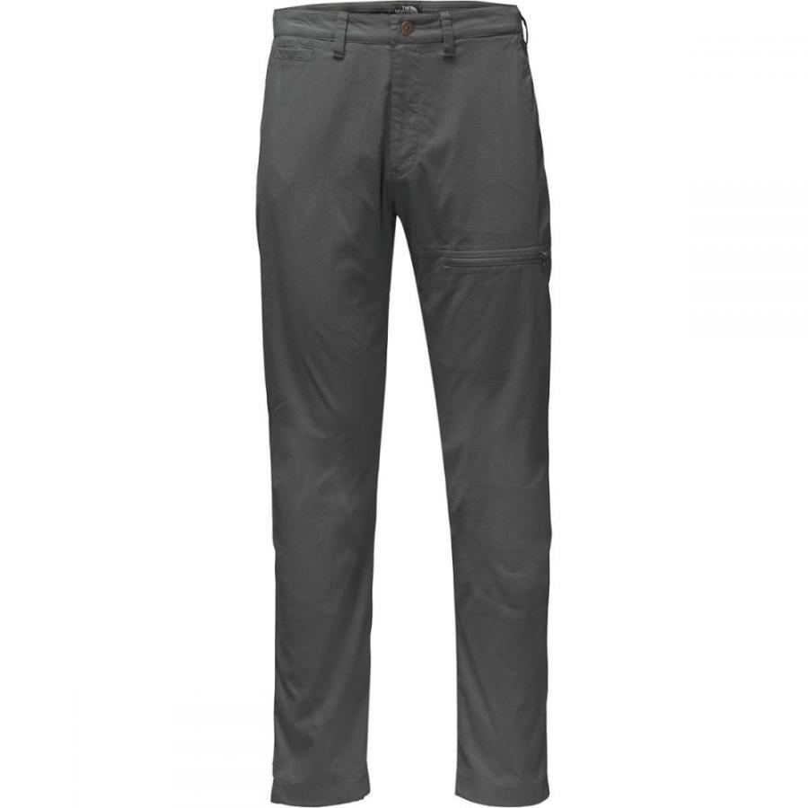 ザ ノースフェイス The North Face メンズ ボトムス・パンツ ハイキング・登山 Granite Face Pants Asphalt Grey