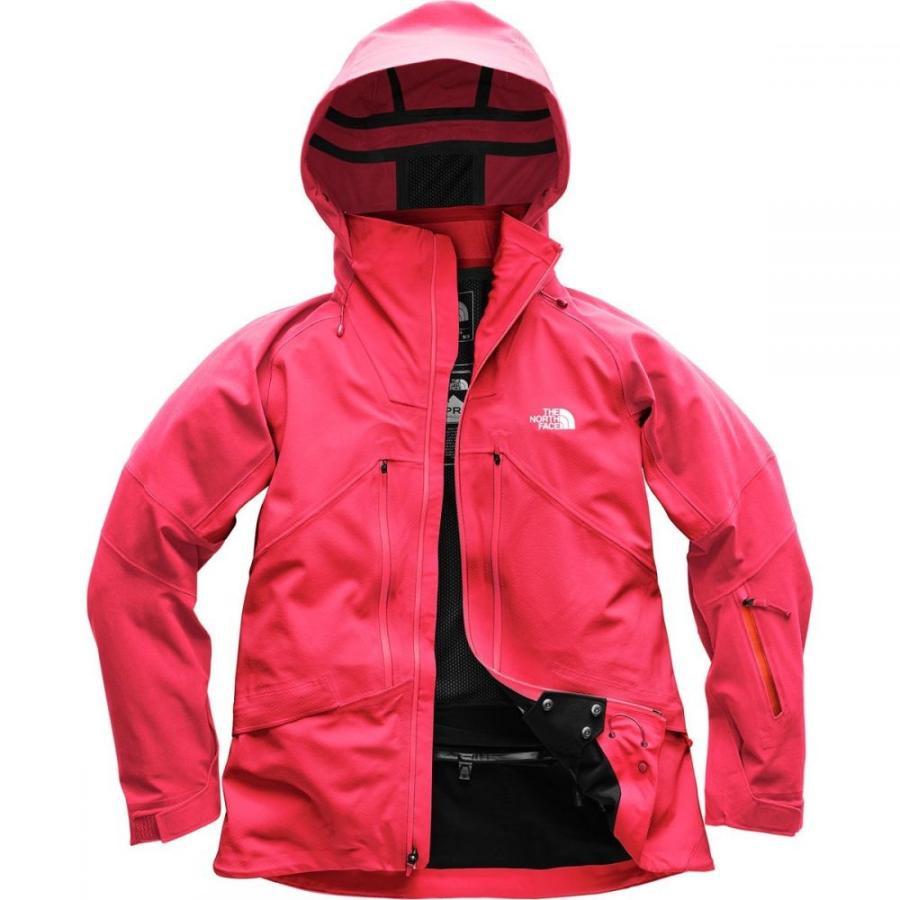 ザ ノースフェイス The North Face レディース アウター スキー・スノーボード Spectre Hybrid Jacket Teaberry ピンク
