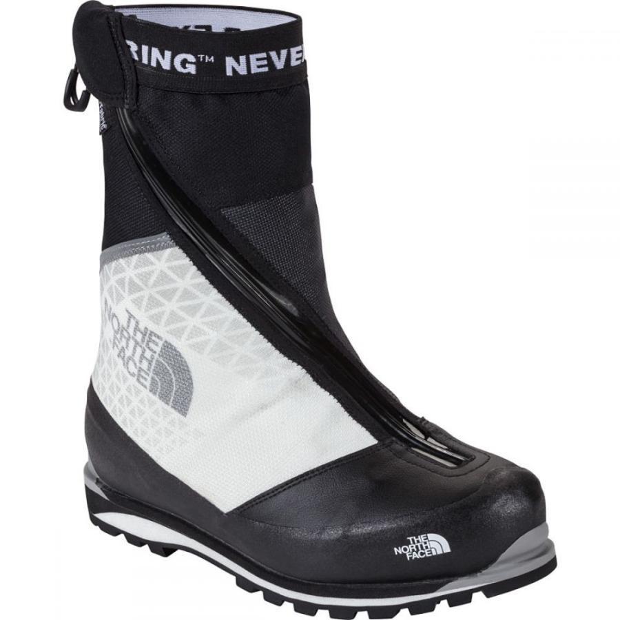 ザ ノースフェイス メンズ シューズ・靴 ハイキング・登山 Verto S6K Extreme Boots Tnf Black/Tnf White