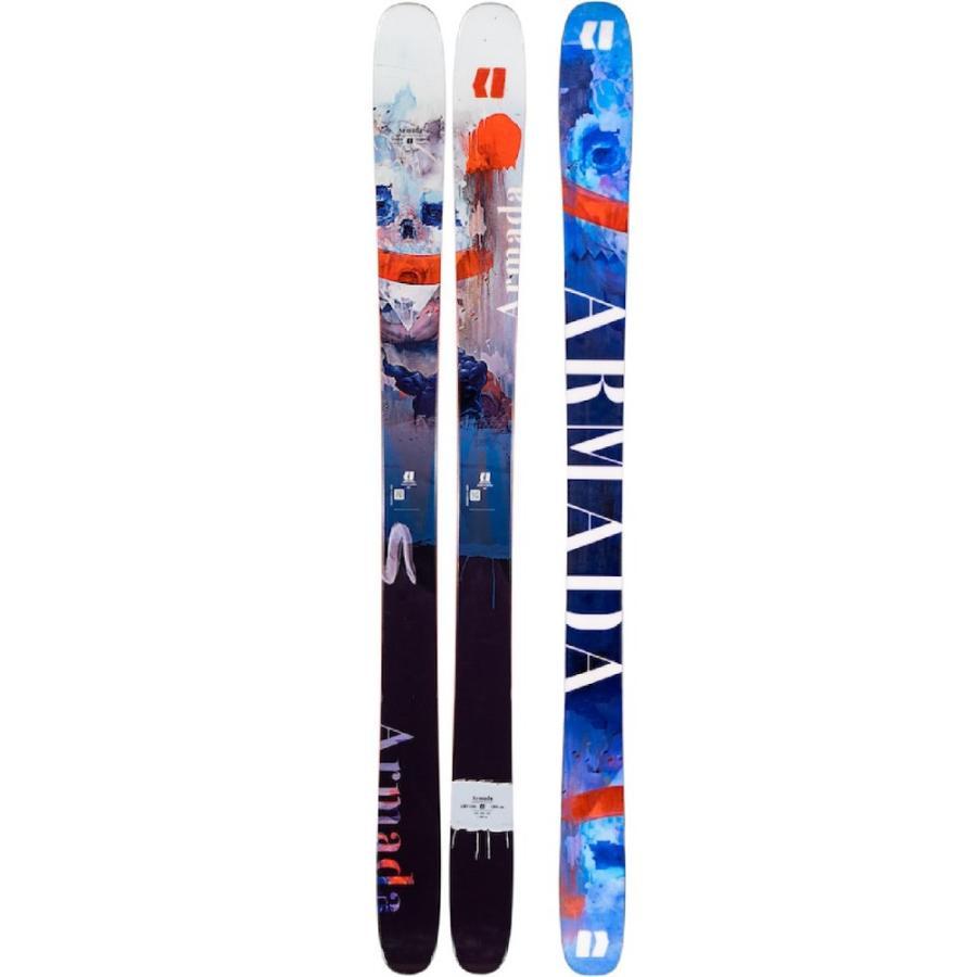 セットアップ アルマダ メンズ Armada メンズ スキー アルマダ・スノーボード ボード・板 ROURKES ARV 106 Skis - 2019/2020 JORAM ROURKES, 倉敷ビッグアメリカンショップ:333709da --- airmodconsu.dominiotemporario.com