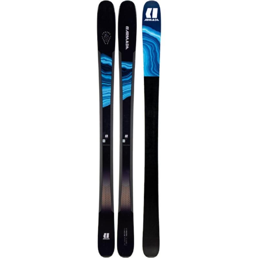 【第1位獲得!】 アルマダ Tracer Armada メンズ スキー・スノーボード ボード ボード・板・板 2019/2020 Tracer 98 Skis - 2019/2020 BLUE AGATE, ブルーマート:ce977fa5 --- airmodconsu.dominiotemporario.com
