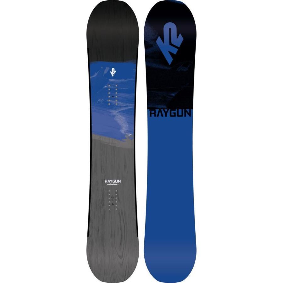 ケーツー K2 メンズ スキー・スノーボード ボード・板 Raygun Snowboard 2020