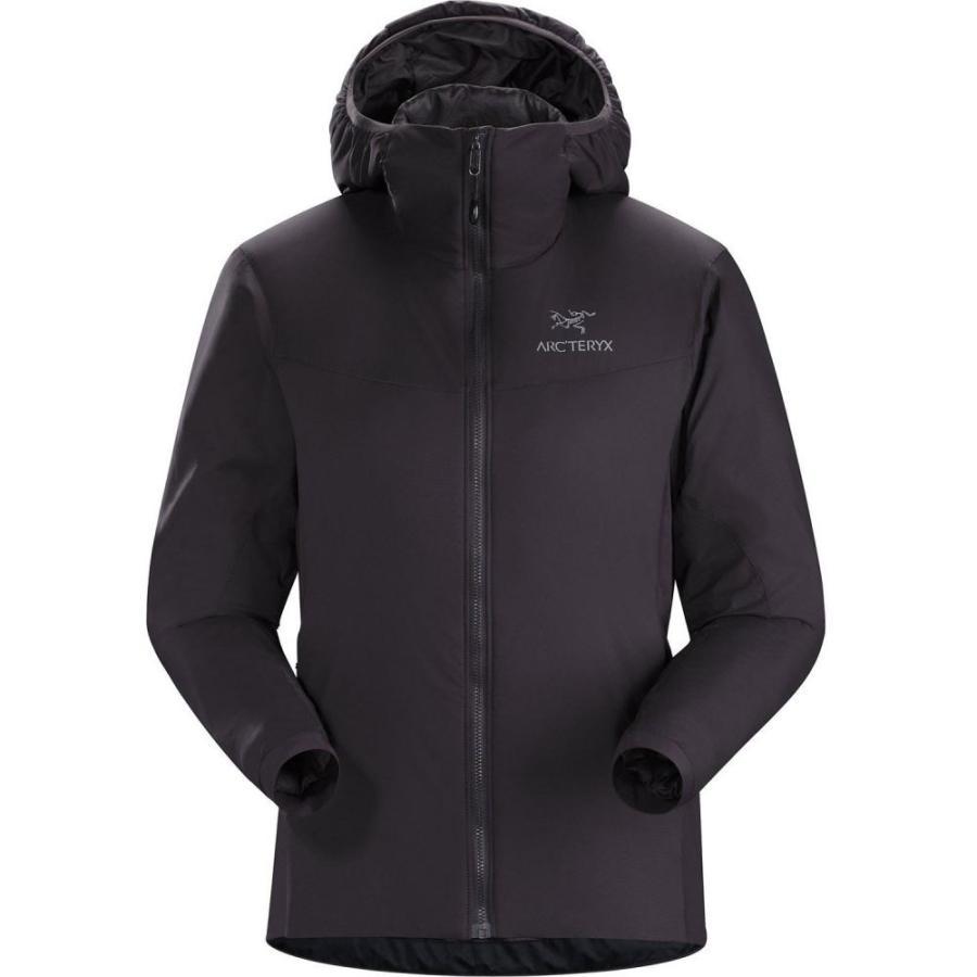 激安通販 アークテリクス Arc'teryx レディース スキー・スノーボード パーカー ジャケット アウター Atom LT Hoody Ski Jacket Dimma, 亜熱帯からの贈り物。奄美市場 a48dbf0f