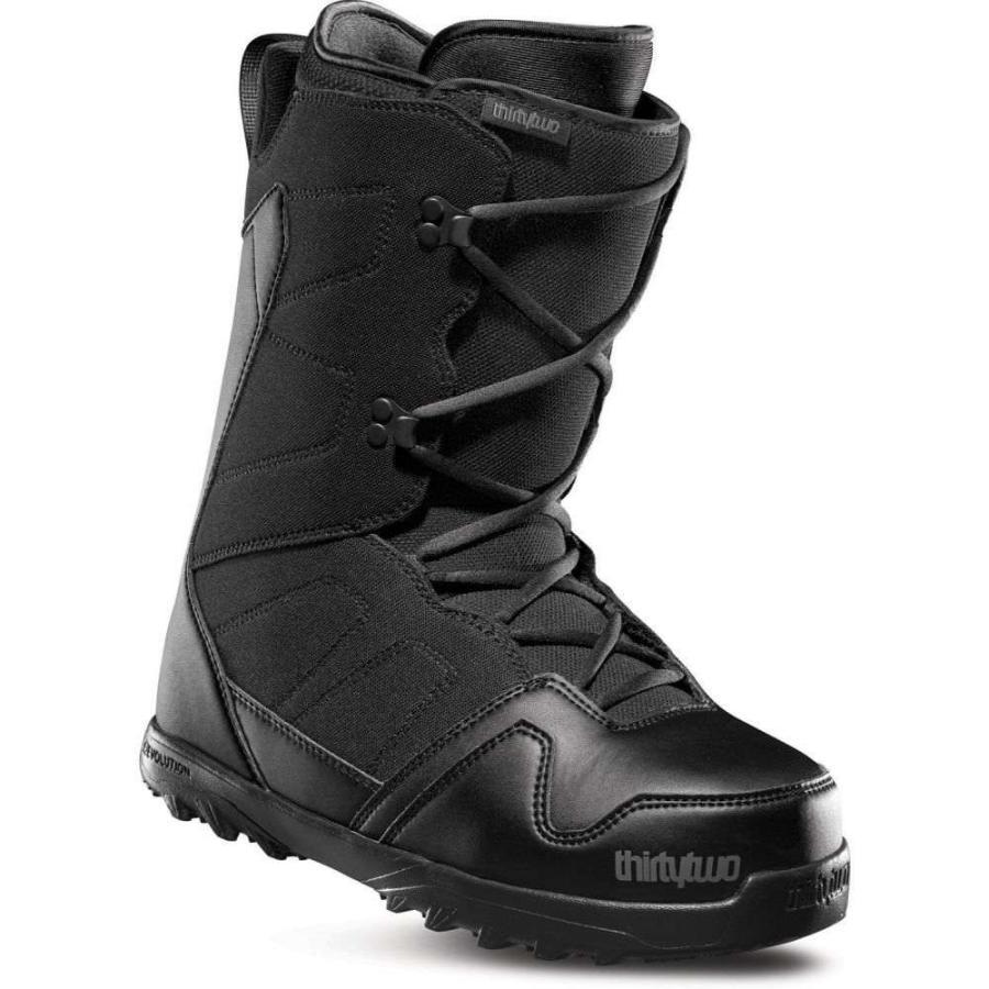 激安特価  サーティーツー Thirty Two メンズ シューズ・靴 スキー・スノーボード 32 - Exit Snowboard Boots 2019 Black, かいごや.コム a91ac9b1