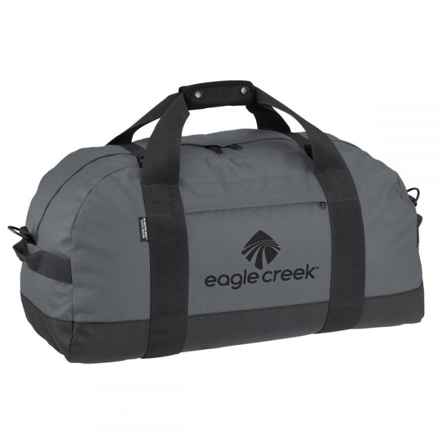 エーグルクリーク Eagle Creek メンズ ボストンバッグ・ダッフルバッグ バッグ No Matter What Medium Duffel Bag Stone グレー