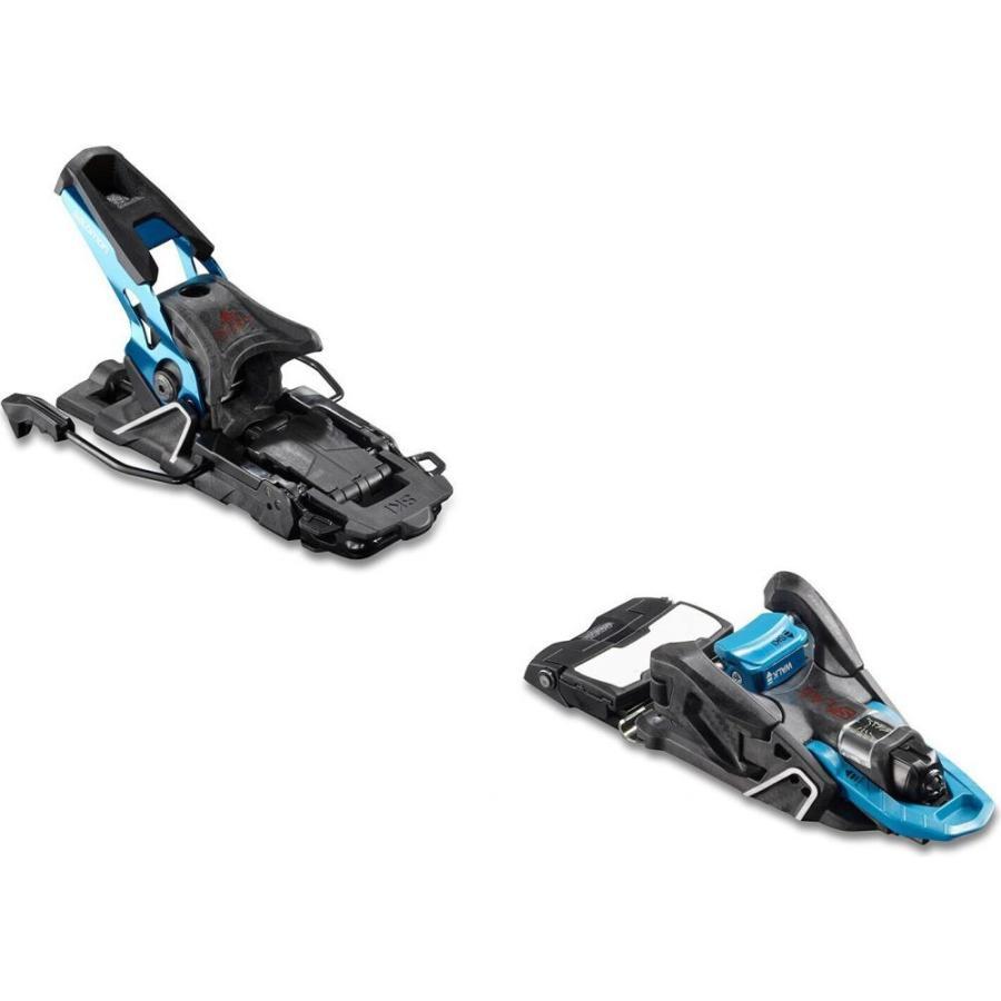 【公式】 サロモン Salomon レディース Shift ビンディング スキー Salomon・スノーボード S/Lab Shift レディース MNC Ski Bindings Blue/Black, redycoco:022b48e6 --- airmodconsu.dominiotemporario.com
