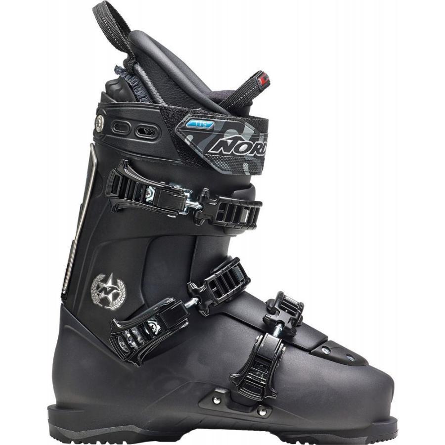 ノルディカ Nordica メンズ シューズ・靴 スキー・スノーボード Tjs Pro Ski Boots Smoke