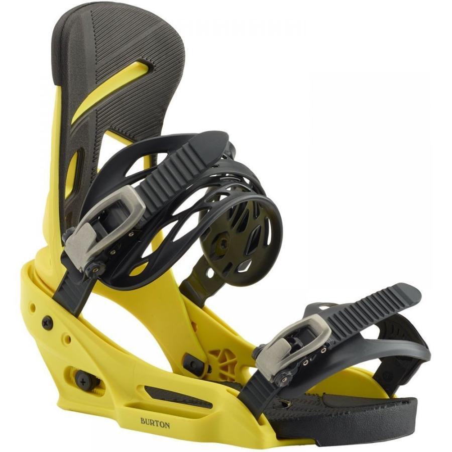 新しい バートン 2020 Burton メンズ ビンディング スキー・スノーボード ビンディング Mission Bindings EST Snowboard Bindings 2020 Grellow, DRJオートパーツマーケット:05009395 --- airmodconsu.dominiotemporario.com