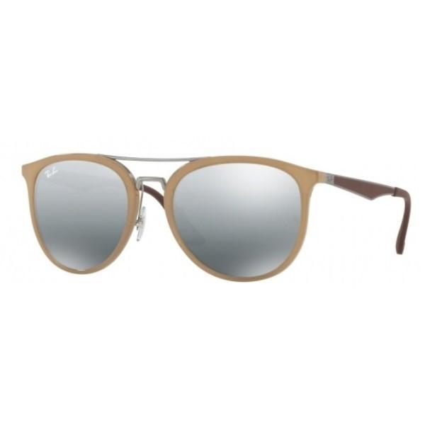 人気デザイナー レイバン レディース メガネ・サングラス Sunglassess Ray-Ban Light Light レディース Brown Sunglassess, テレビ壁掛け金具エースオブパーツ:3877e295 --- lighthousesounds.com