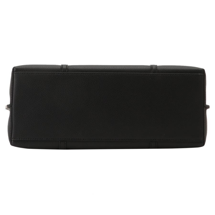 【即納】トリー バーチ Tory Burch レディース トートバッグ バッグ 53245 Perry Triple-Compartment Tote Perfect Black fermart3-store 05