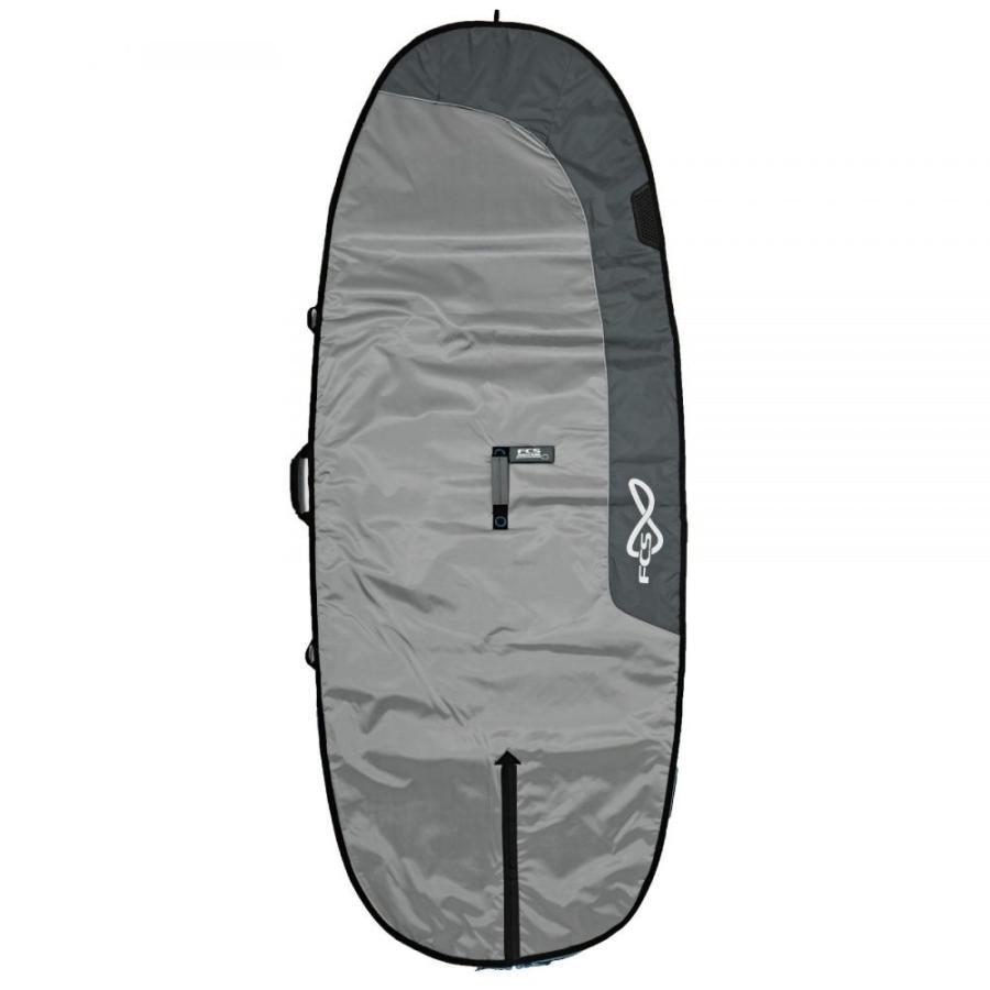 100%正規品 エフシーエス FCS ユニセックス サーフィン Dayrunner SUP Surfboard Bag, ANGLE BANK 2bbb7197